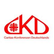 Caritas-Konferenzen Deutschlands