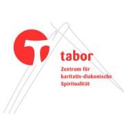Tabor – Zentrum für karitativ-diakonische Spiritualität