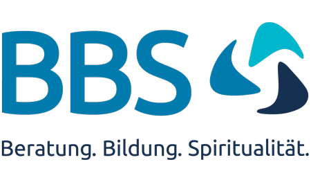 BBS | Birgit Bronner Stuttgart